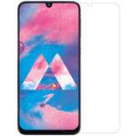 Оригинал NILLKINHighDefinitionАнтиотпечатковпальцев ПЭТ-экран протектор для Samsung Galaxy A30 2019 / A50 2019/M30 2019