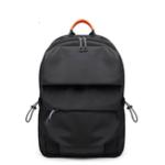 Оригинал ARCTIC HUNTER B00310 17-дюймовый ноутбук Сумка мужской рюкзак Простое плечо Сумка Модные путешествия Сумка College Trend Сумка