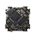 Оригинал GEPRC GEP-12A-F4 Контроллер полета F411 F4 AIO OSD BEC и 12A BL_S 2-4S 4In1 ESC для RC Дрон FPV Racing