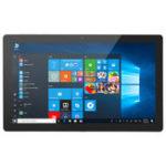 Оригинал ОригиналКоробкаAlldocubeKNoteX128 ГБ IntelGeminiLakeN4100 Quad Core 13,3 дюймов Windows10 планшетный ПК