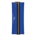 Оригинал XIAOMI FZ223002 Fizz Straps PU Pencil Чехол Портативный Коробка Канцелярские товары Сумка Для мужчин и Женское Бизнес Простое хранение Сумка