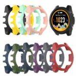 Оригинал Bakeey Colorful Спортивные часы-аксессуар Protector Чехол для Garmin 935 Smart Watch