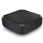 Оригинал ACEPCCK2Inteli3-7100U5GWIFI Bluetooth 4.0 SATA M.SSD Mini PC Поддержка Windows 10 DIY