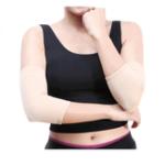 Оригинал УнисексСпандексСпортивныйналокотникБегФитнес Yoga На открытом воздухе В помещении Спортивные аксессуары Защитное снаряжение