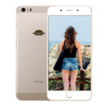 Оригинал ЮFLYF96,0дюймовFHD + Conring Gorilla 4 Glass 4180 мАч 4 ГБ RAM 64GB ПЗУ Snapdragon653OctaCore 4G Смартфон