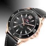 Оригинал KAT-WATCH1075ВодонепроницаемыВоенныйСтильМужские наручные часы