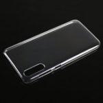 Оригинал BakeeyПрозрачныйЗащитныйПКотцарапин Чехол для Samsung GalaxyA702019