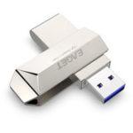 Оригинал Eaget 16GB 32GB 64GB 128 ГБ 256 ГБ USB 3.0 Flash Диск U Диск для ноутбука Ноутбук Настольный динамик Авто