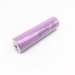 Оригинал SAMSUNG INR18650-35E 18650 Мощность Батарея 3500 мАч 20A Литий-ионный аккумулятор высокой мощности Батарея (защищенная кнопка сверху) для фонарика E Cig Эле
