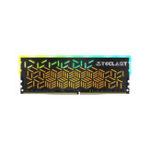 Оригинал Модуль памяти Teclast P70 DDR4 Память Teclast RGB 8 ГБ 2400 МГц, 3000 МГц, 1,2 В, рабочий стол RAM Memoria Память компьютера