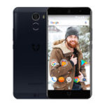Оригинал Wileyfox Swift 2 Plus Global Version 5,0 дюймов HD 3 ГБ RAM 32GB ПЗУ Snapdragon 430 Octa core 1,4 ГГц 4G Смартфон