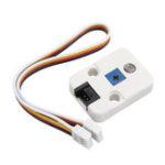 Оригинал Мини светочувствительный модуль M5Stack Light Датчик Коммутатор с фоторезистивным портом Grove Совместим с M5GO / FIRE ESP32 IoT Набор