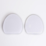 Оригинал HEPA Filter Cotton Filter Accessories Parts for Shark NV400 NV401 NV402 Vacuum Cleaner