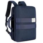 Оригинал Xiaomi Рюкзак Classic Бизнес Рюкзаки Мужское плечо Сумка Сумочка для ноутбука Сумка Повседневный рюкзак для путешествий College Style