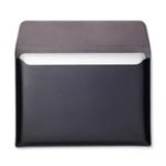 Оригинал Xiaomi 12,5 / 13,3-дюймовый ноутбук сумка для MacBook Air Pro 11 12 ноутбук PU кожа Чехол