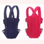Оригинал Newborn Baby Infant Adjustble Carrier Backpack