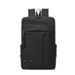 Оригинал 17 дюймов Рюкзак для ноутбука Рюкзаки Мужские женские плечи Сумка Ноутбук Сумка Повседневный рюкзак для колледжа Сумка