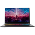 Оригинал T-BOOKX9SИгровойноутбук16.1дюймов IntelядроI5-8400 8 ГБ DDR4 256 ГБ SSD GTX1050Ti 4 Г 144 Гц Игровой экран RGB с полноцветной подсветкой Клавиатура