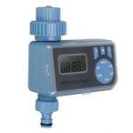 Оригинал Автоматический таймер полива LCD Дисплей Устройство для полива для семейных Сад тепличных растений