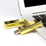 Оригинал 128 ГБ 256 ГБ USB 3.0 Flash Drive U Диск для ноутбука Ноутбук Настольный ПК Динамик ТВ