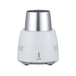 Оригинал B112В28ВтQuick Electronic Cooling Cup Портативный Коксовый Охладитель Desktop Авто Кубок