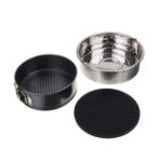 Оригинал Принадлежности для Instant Pot 3 Pack Силиконовый Уплотнительные кольца для Instant Pot 5.2-6.8QT