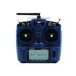 Оригинал FrSky&URUAVTaranisX9Lite Pro 2,4 ГГц 24-канальный ACCST D16 ACCESS Hall Hall Датчик Gimbal Mode2-передатчик для RC Дрон