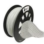 Оригинал CCTREE® 1,75 мм 1 кг / рулон мраморный цвет PLA нить для Creality / TEVO/Anet 3D-принтер