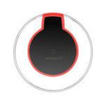 Оригинал Bakeey Универсальный инфракрасный ИК + WIFI Дистанционный Контроллер Приемник Кондиционер TV Assistant Совместим с Tuya Smart Life Работа с Google Home Alexa Echo