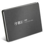 Оригинал ЖесткийдискMAXSUNMS240GBX5240GSSD 2,5 дюйма SATA 6 ГБ / с SMI TLC Твердотельный диск