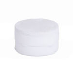 Оригинал Cotton Filter Accessories Parts for Shark NV22 NV26 NV36 UV410 XF22 NV22L Vacuum Cleaner