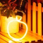 Оригинал 4.5 Вт JH-AP Ретро Эдисон Уникальный Крытый Дом Лампа E27 LED Soft Лампа накаливания AC220-240V