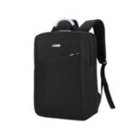 Оригинал Xiaomi Рюкзак для ноутбука Мужское плечо Сумка Ноутбук Сумка Бизнес случайный рюкзак для путешествий Корейский стиль