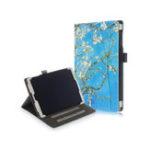 Оригинал Фолио Подставка для планшета Чехол Чехол для Samsung Galaxy Tab A 10.1 2019 T510 T515 – Абрикосовый цвет