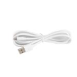 Оригинал 1 м 100 см Type-C USB Plug and Play Быстрая зарядка Кабель для передачи данных Портативный адаптер для DJI ОСМО ДЕЙСТВИЯ камера