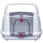 Оригинал Pet Cage Кот Рюкзак Teddy Portable Travel Сумка для Авто Автоrier