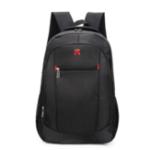 Оригинал 9902 большой емкости Рюкзак для ноутбука мужские женские Водонепроницаемы плечо Сумка бизнес-ноутбук Сумка случайный рюкзак