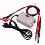 Оригинал Тест напряжения LED Тестер подсветки Инструмент Экран LED Полосы LCD ТВ-метр Инструмент