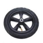 Оригинал Надувная шина 6 мм / 8 мм / внутренняя Трубка для скутера E-twow S2