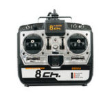 Оригинал SM Pro 8CH Дрон Simulator Поддержка RealFlight G7 Phoenix 5.5 для RC Дрон Квадрокоптер Самолет