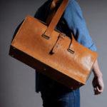 Оригинал Ekphero Men Solid Большая многофункциональная дорожная сумка для путешествий