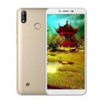 Оригинал CoolpadMega5GlobalVersion5.7 дюймов HD + 3000 мАч Разблокировка Android8.1 3GB RAM 32GB ROM MTK6739 Quad Core 4G Смартфон