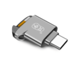 Оригинал Kawau Type-C USB-C USB 2.0 кард-ридер для смартфонов Type-C планшетный ноутбук