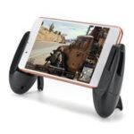 Оригинал  Bakeey PUBG Игровой контроллер Держатель телефона Джойстик iOS Android Геймпад Gaming