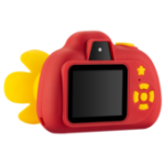 Оригинал 2-inch HD Digital Children Mini Action Sport Camera Birthday Gift Video Recorder