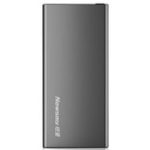 Оригинал Newsmy Q10 Авто Jump Starter USB Power Bank 12 В Портативное многофункциональное зарядное устройство Батарея Двигатель Пусковое устройство