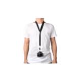 Оригинал Ремешок Sunnylife камера Шея Стандарты Ремешок для ремня / ремешок для DJI OSMO ACTION Sport камера Запчасть