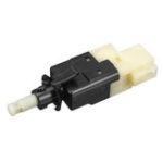Оригинал Выключатель стоп-сигнала для Мерседес Бенц C230 C240 W203 W163 ML320 ML350 ML500 0015452009 0015458709 0015453809