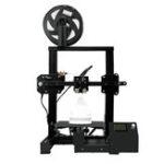 Оригинал 3DпринтерYIDIMUIronFistFDMDIY Набор 220 * 220 * 250 мм Принтер Sizz Службаподдержки Сбой питания и обнаружение истечения нити накала с магнитной накле