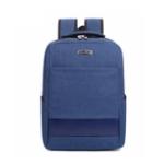 Оригинал Многофункциональный ноутбук Рюкзаки Мужские женские плечи Сумка Бизнес-ноутбук Сумка Повседневный рюкзак для путешествий College Сумка